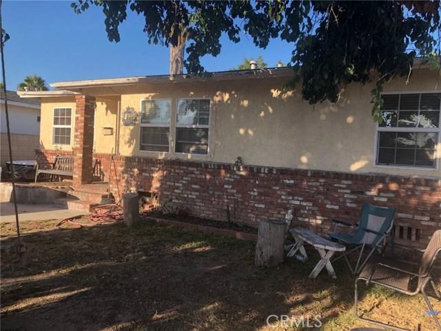 1423 S Shelton Street, Santa Ana, CA 92707