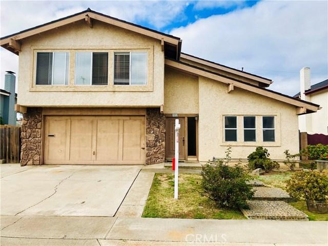 9092 Mahalo Drive, Huntington Beach, CA 92646