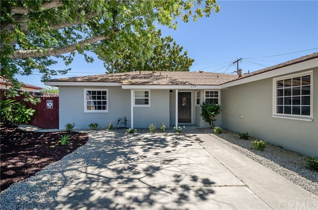 258 Orion Avenue, Vandenberg Village, CA 93436