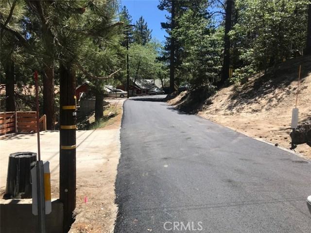 2385 Independence Lane, Arrowbear, CA 92308 Photo 2