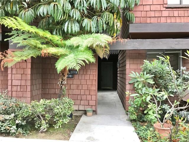 Image 2 of 2781 Quail Ridge Circle #10, Fullerton, CA 92835