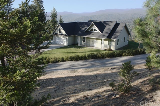 50881 Falcon View Road, Coarsegold, CA 93614