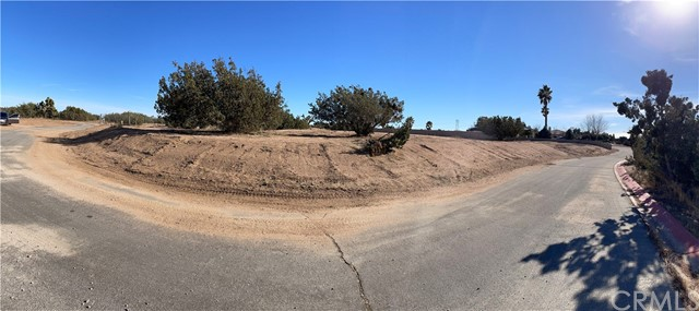7170 Coriander, Oak Hills, CA 92344 Photo 4