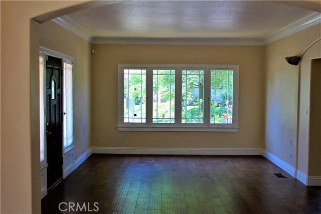 1035 E Orange Grove Bl, Pasadena, CA 91104 Photo 2