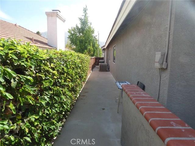 30833 Loma Linda Rd, Temecula, CA 92592 Photo 22