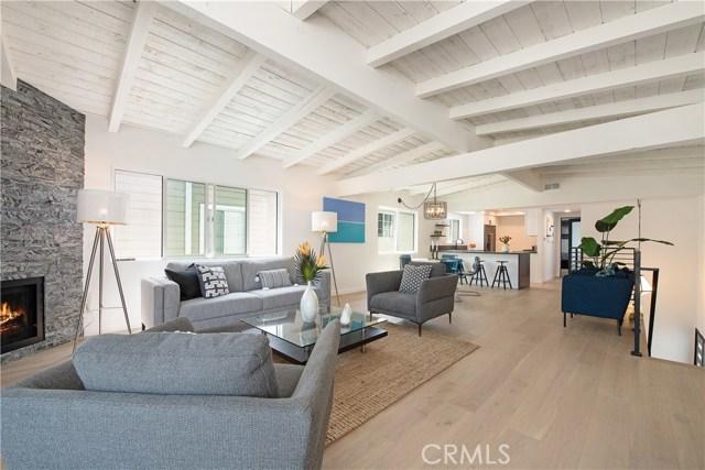 Photo of 1615 Herrin Street, Redondo Beach, CA 90278