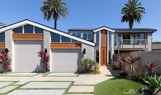 229 Calle Campesino, San Clemente, California 92672, 4 Bedrooms Bedrooms, ,3 BathroomsBathrooms,For Sale,Calle Campesino,OC20206057