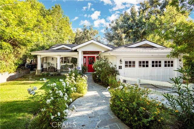 77 Dapplegray Lane, Rolling Hills Estates, California 90274, 5 Bedrooms Bedrooms, ,5 BathroomsBathrooms,For Sale,Dapplegray,PV20159776