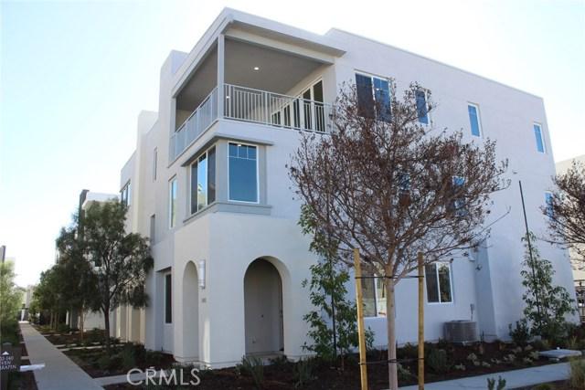 140 Terrapin, Irvine, CA 92618 Photo 31