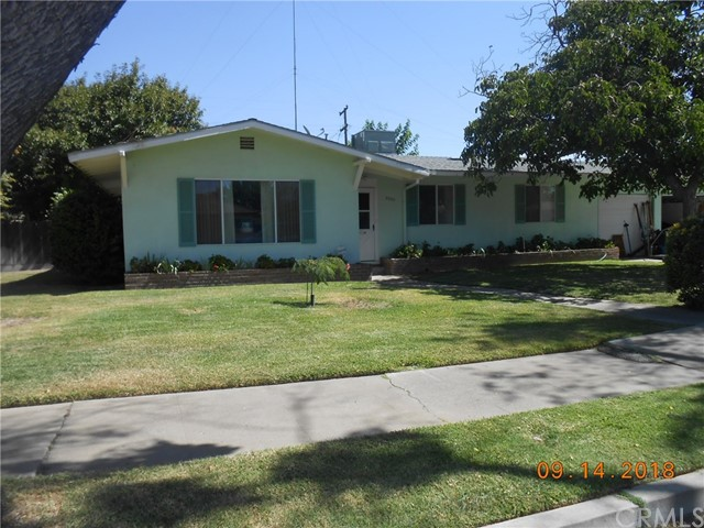 2294 4th Street, Atwater, CA 95301