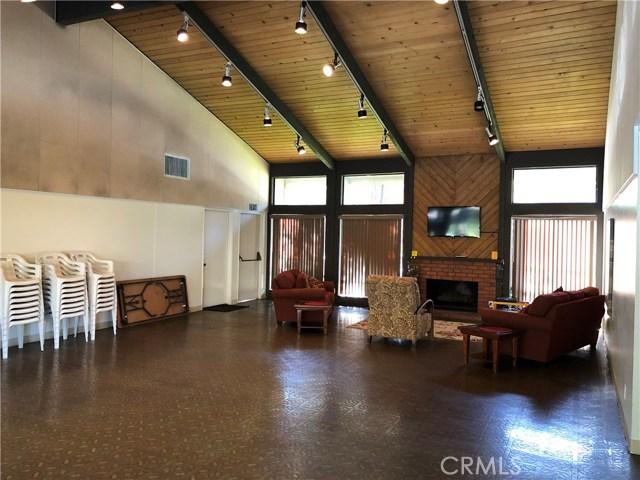 277 Rosemont Av, Pasadena, CA 91103 Photo 21