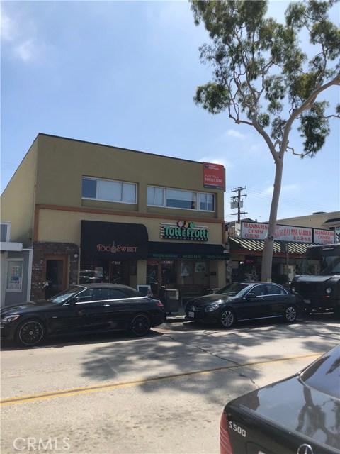 302 Marine Avenue 1/2, Newport Beach, CA 92662