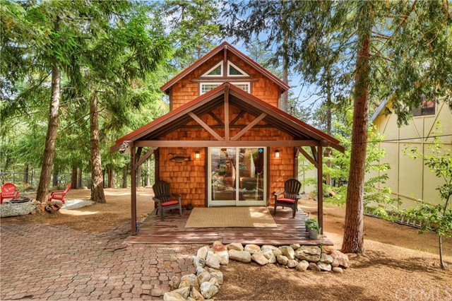 471 Willow Witch Rd, Cedarpines Park, CA 92322 Photo