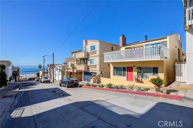 203 38th Street, Manhattan Beach, California 90266, 2 Bedrooms Bedrooms, ,2 BathroomsBathrooms,For Rent,38th,SB20243211