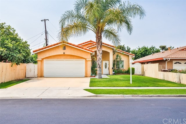 Photo of 141 S Grand Avenue, Anaheim, CA 92804