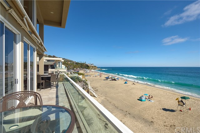 31071 Coast Highway, Laguna Beach, CA 92651