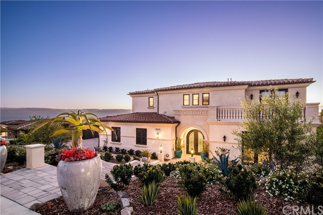32015 Cape Point Drive, Rancho Palos Verdes, CA 90275