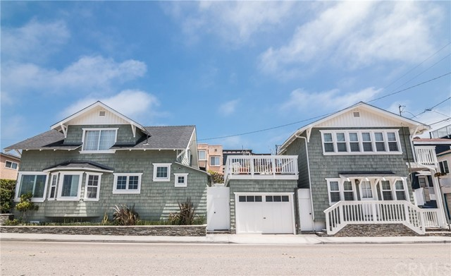 204 30th Street, Hermosa Beach, CA 90254