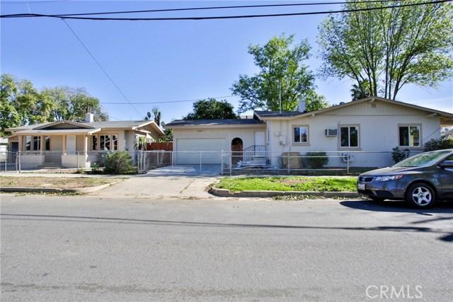 3260 Chestnut Street, Riverside, CA 92501