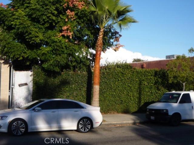 5815 E Beverly Boulevard, Montebello, CA 90022