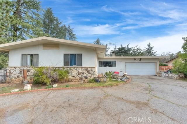 941 Bryant Street, Calimesa, CA 92320