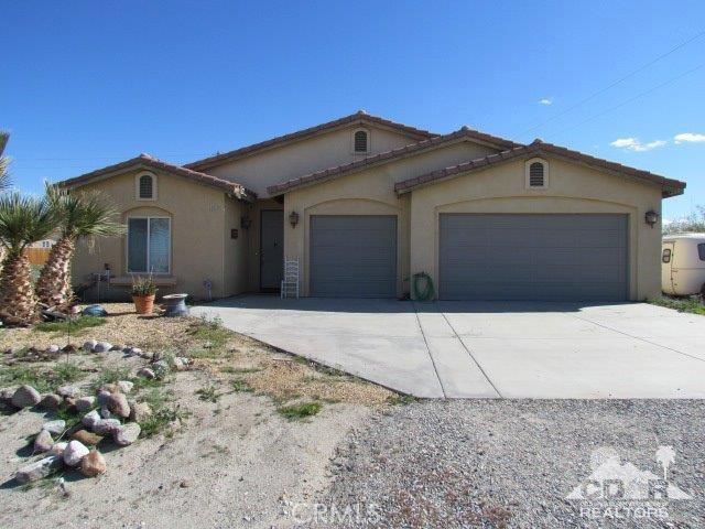 1389 Cisco Avenue, Salton City, CA 92274