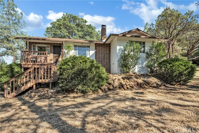 17372 Meadow View Dr, Hidden Valley Lake, CA 95467 Photo