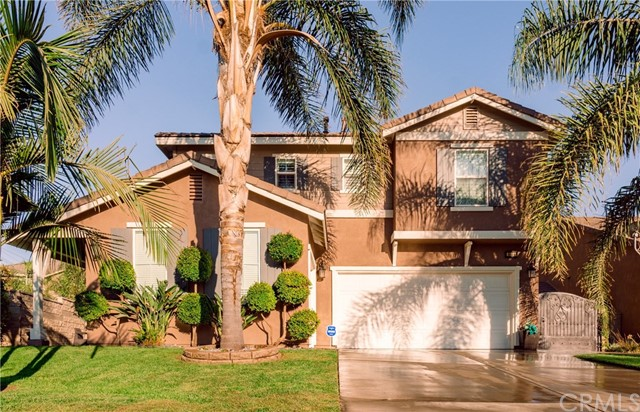 6684 Musk Mallow Ct, Eastvale, CA 92880 Photo
