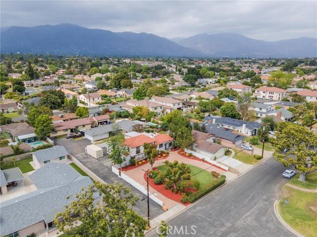 54. 8861 Emperor Avenue San Gabriel, CA 91775