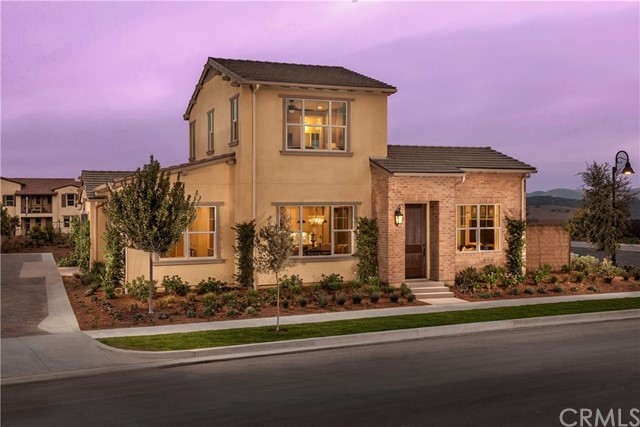 68 Puesto Road, Rancho Mission Viejo, CA 92694