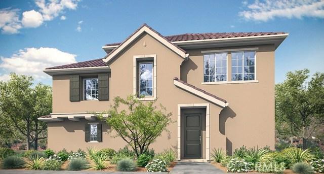 5370 N Alumni Lane, San Bernardino, CA 92407