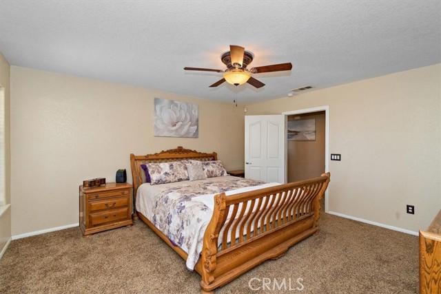 12780 Fir St, Oak Hills, CA 92344 Photo 21