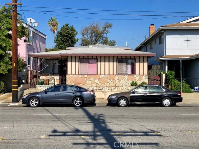 4225 W 120th Street, Hawthorne, CA 90250