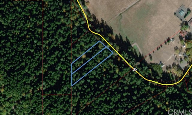 Set Amongst the Trees! 2 parcels being sold together totaling nearly 2.5 acres. Located in the Mt. Hannah area between Cobb Mtn. and Kelseyville with potential views of the Salmina Meadow. Sale includes 10663 & 10683 Hwy 175. Bring your plans and build your dream home is this serene location.