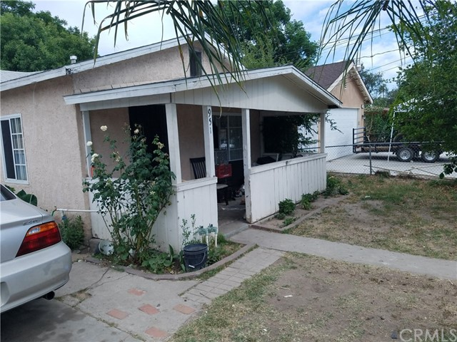 951 Western Avenue, San Bernardino, CA 92411