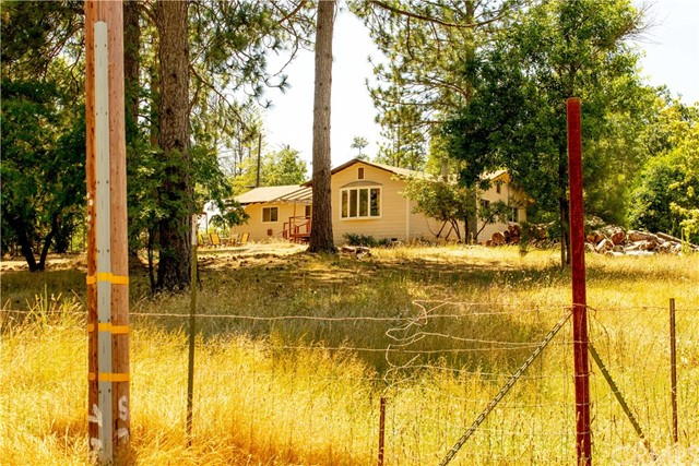 9701 Wagner Road, Coulterville, CA 95311