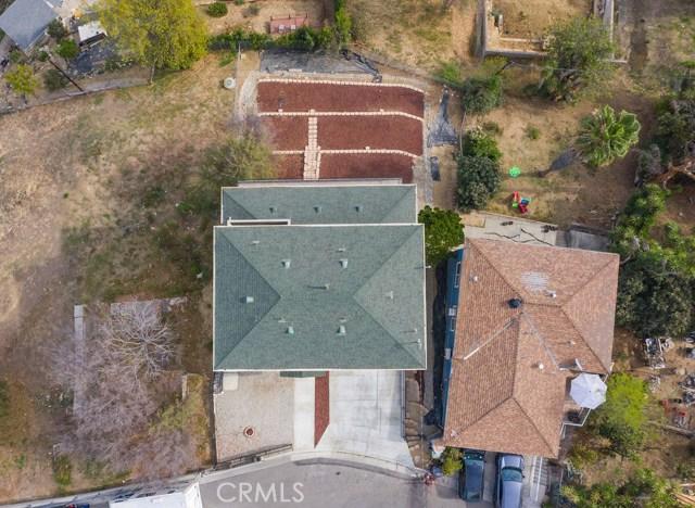 3942 Dwiggins St, City Terrace, CA 90063 Photo 47