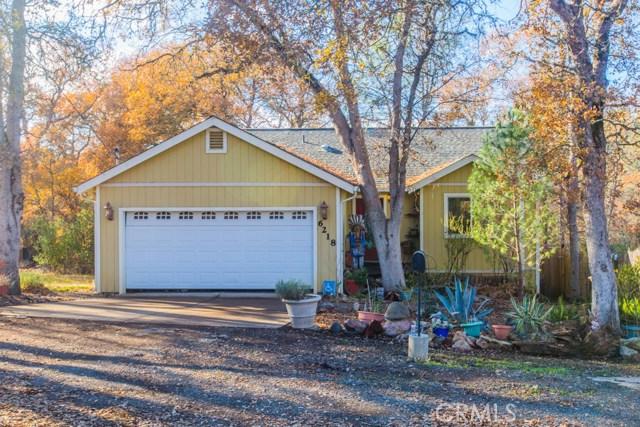 6218 Vallejo Avenue, Clearlake, CA 95422