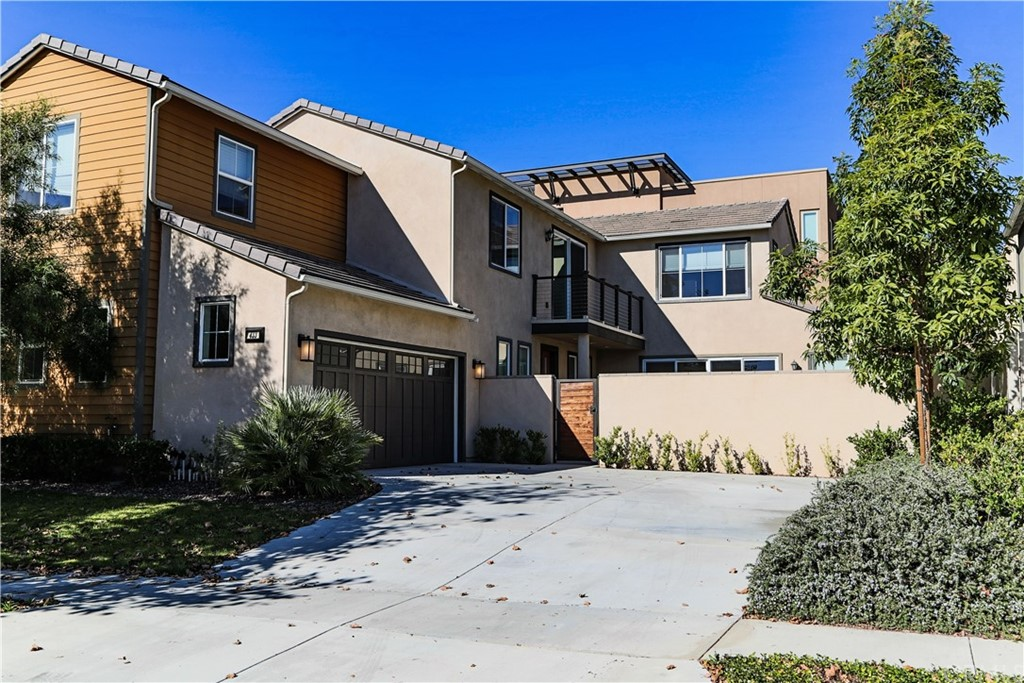 Photo of 433 W Bagnall Street, Glendora, CA 91740