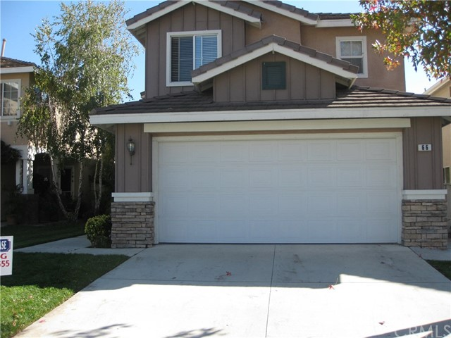 66 Frontier St, Trabuco Canyon, CA 92679