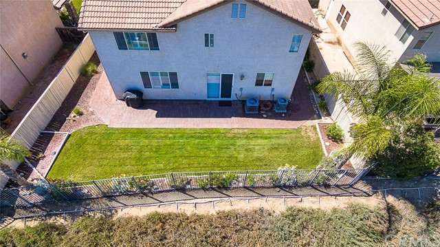 44314 Nighthawk, Temecula, CA 92592 Photo 45