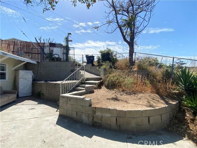 806 N Gage Av, City Terrace, CA 90063 Photo 2