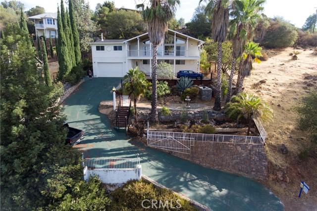 17431 Greenridge Rd, Hidden Valley Lake, CA 95467