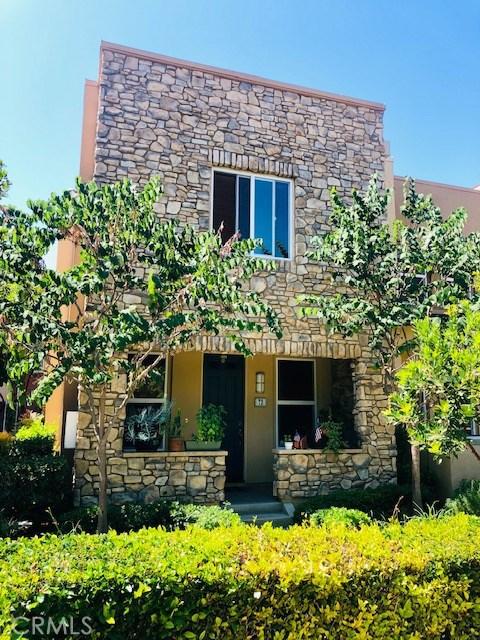 72 Colonial Way, Aliso Viejo, CA 92656