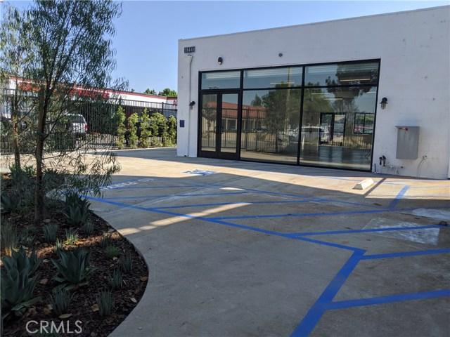 Photo of 18444 Ventura Boulevard, Tarzana, CA 91356