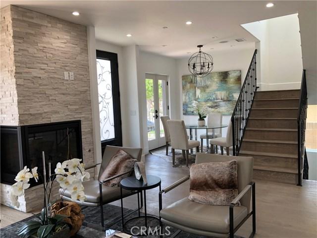 18300 Grevillea Avenue, Redondo Beach, California 90278, 4 Bedrooms Bedrooms, ,3 BathroomsBathrooms,For Sale,Grevillea,IN18202992