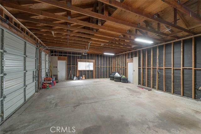 5453 Platt Mountain Rd, Forest Ranch, CA 95942 Photo 25