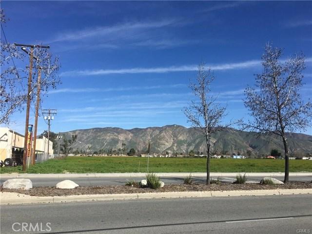 255 W Esplanade Ave, San Jacinto, CA 92583