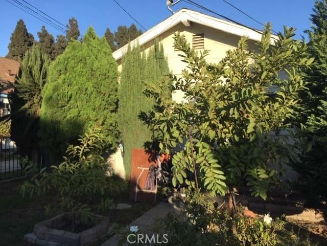 7130 Newell Street, Huntington Park, CA 90255