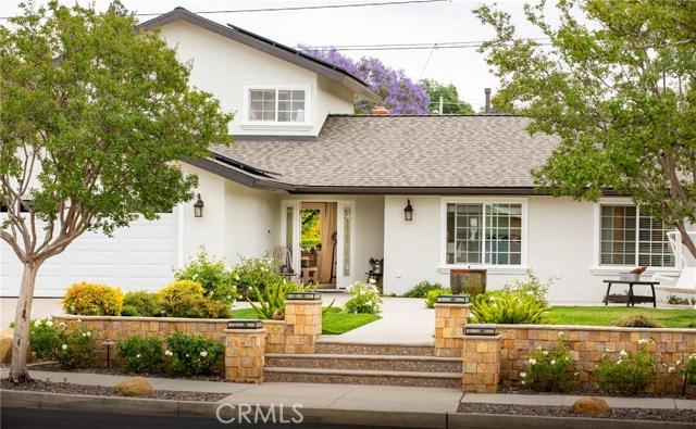 Photo of 928 Groveton Avenue, Glendora, CA 91740